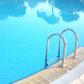 pool-thumb